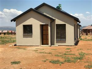 HOUSE  V V EXT 5 R440.000