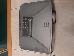 Faulty Epson projector for sale