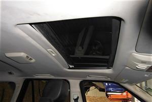 Range Rover Sport Sunroof for sale | AUTO EZI