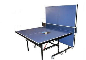 Table Tennis, Foosball Table , Pinball Machine, Pool Tables, Air Hockey Tables, Pinball Machines
