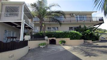 beautiful ready to move inn home on the north coast zinkwazi