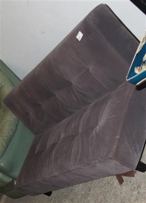 Sleeper couch S028879c #Rosettenvillepawnshop