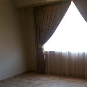 lovely 1 bedroom to let in Sunnyside