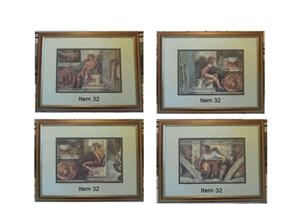 Art frames for sale