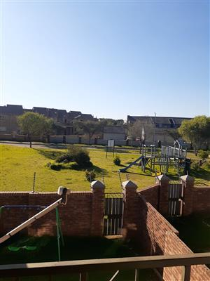 Two bedroom Apartment Mooikloof Ridge for Rent