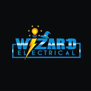 Wizard Electrical