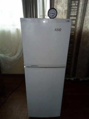 For sale KIC fridge