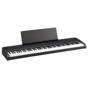 Korg digital piano for sale  Centurion