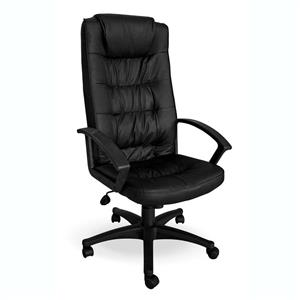 Concorde Maxi  High Back Chair | Office Stock