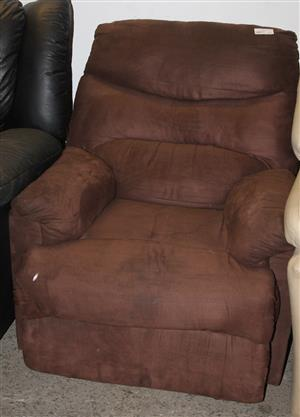Single Couch S029938B #Rosettenvillepawnshop