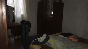 6 Bedroom House for sale on Stockville Road, Gillitts