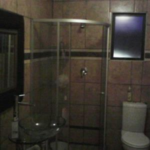 House for Rent in Lovu, Durban.