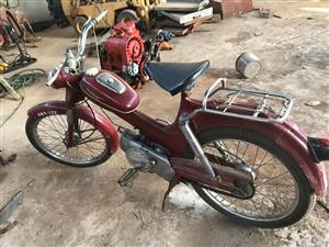 Cervelo full carbon road bike   Junk Mail