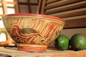 SONJA GERLING - ceramic collector's art