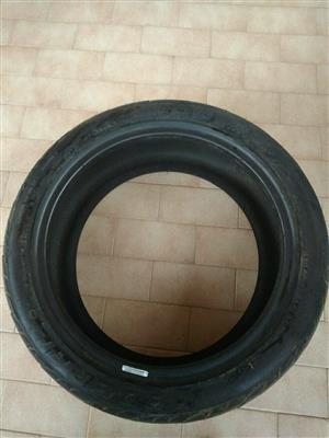 215/45 ZR 17 INCH FEDERAL TYRE FOR SALE