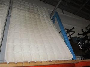 3 Quarter/ Double / King size beds - ON AUCTION