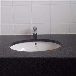Kevin plumbing