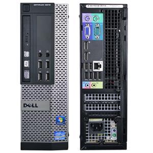 Dell OptiPlex 9010 SFF Intel Core i7