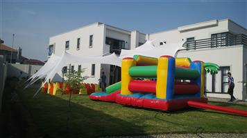 Baby shower,Birthdays, Parties, Stretch Tents, Chairs, Stage decor 0737356930