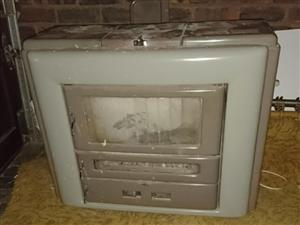 Anthrasite heater for sale