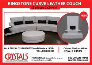 CUSTOM MADE Dining   set , Couches, Bedroom sets,Headboards etc