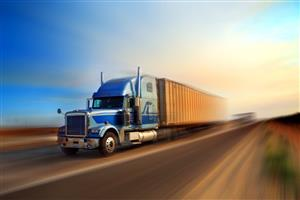 Start Your Very Own Trucking Business, WhatsApp Your Details To 066 431 6135, Ref: EmpisaOnline