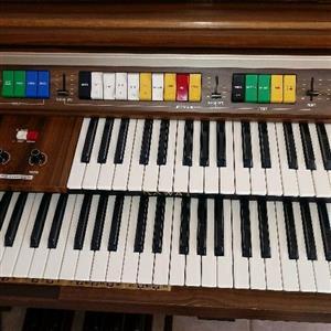 Kawai organ for sale ...URGENT