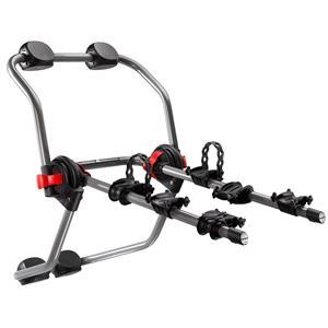 Bike Rack - Yakima King Joe Pro 3