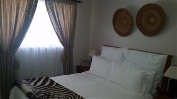 Salvador Guest House 0604188860