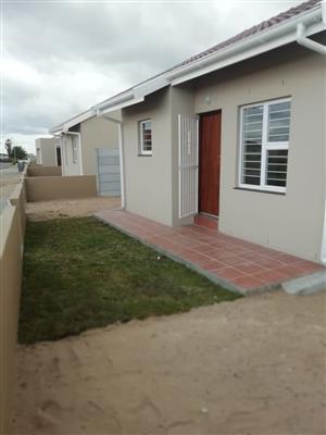 House for rent Pelican Park Cape Town R6000