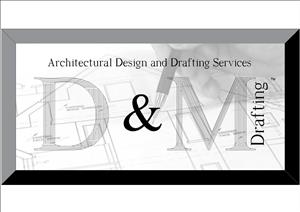 ● Building plans ● Bouplanne ~ Design and drafting services