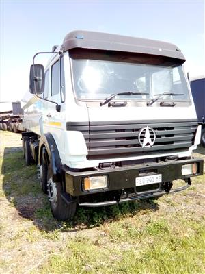 we need transporters to start working for contract  contact me 0727161165