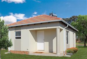 Brand new Homes for sale in Savanna City next to Kibler Park!