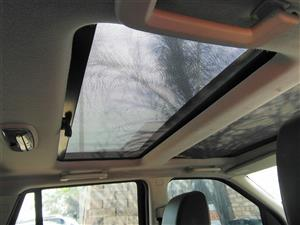 Land Rover Freelander 2 Sunroof for sale | AUTO EZI