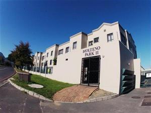 Student / Intern accomodation in Stellenbosch - Molteno