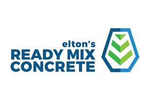 Elton's ReadyMix Concrete