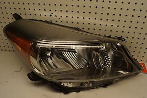 Toyota New & Used Headlights