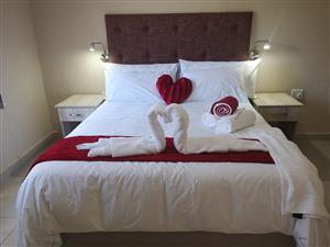 Holiday Accommodation- 14 Berea Road, Manaba, Margate