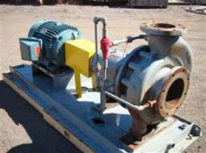 Hitron Pump Solutions - For Sale