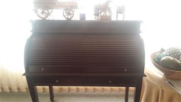 Rolltop desk for sale