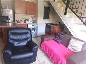 2 Bed Apartment in Erand Gardens