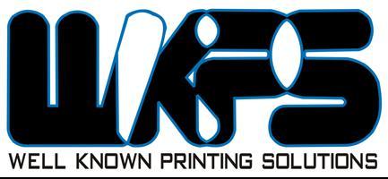 Affordable T-shirt Printing