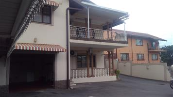 Apartment for rent at Isipingo Hills