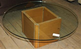 Coffee Table S029903D #Rosettenvillepawnshop