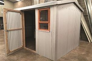 ROOF SHEETS CARPORT INSTALLATIONS BUILDING RENOVATIONS CONSTRUCTION LOFTS