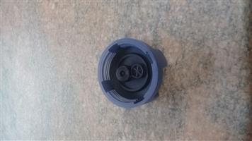 VW GOLF /JETTA RADIATOR EXPANSION TANK CAPS