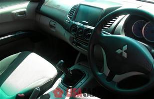 2006 Mercedes Benz 350SE