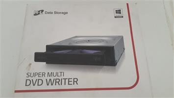 Samsung Computer DVD Writer
