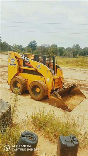 Bob cat,excavator,container lifter, tlb,road roller training center 0769449017