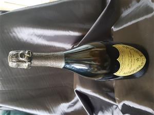 Moet et Chandon-Cuvee Dom Perignon Vintage 1993 Champagne